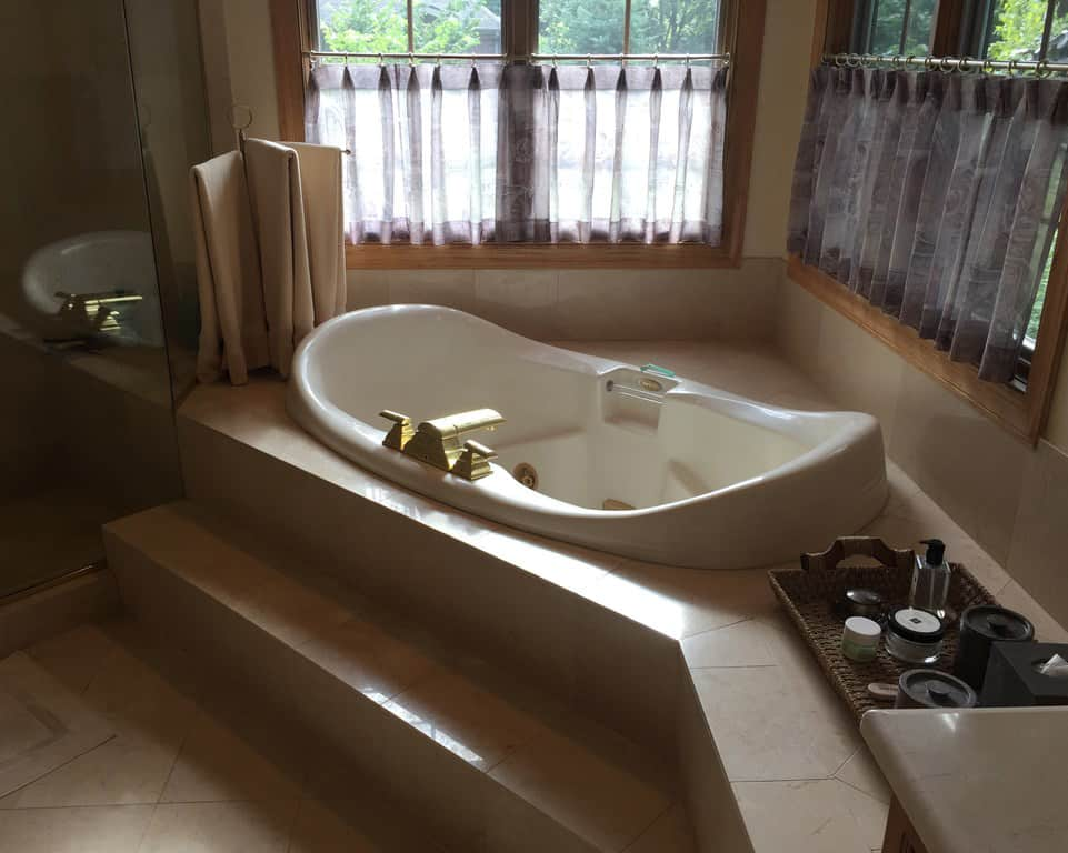 bathroom remodeling services in little rock, ar